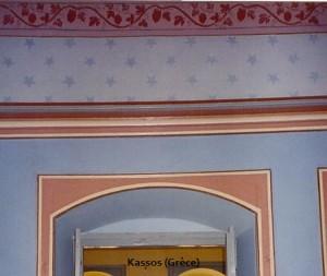 Kassos (Grèce)