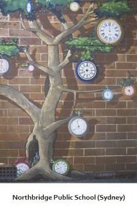 Northbridge Public School (Sydney)