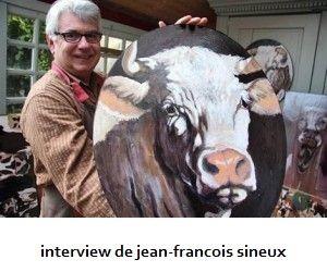 interview de jean-francois sineux