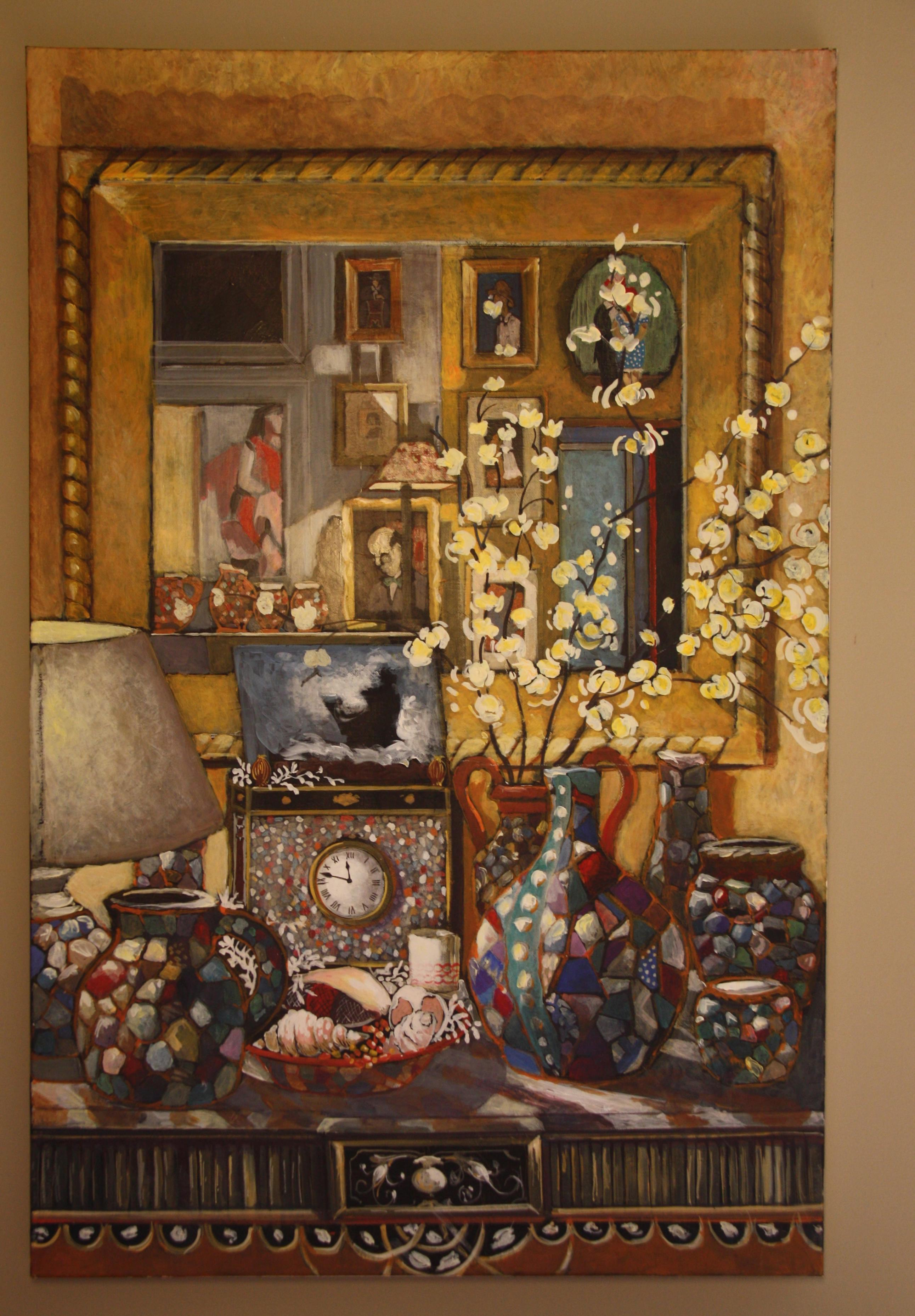 Collections 60x92